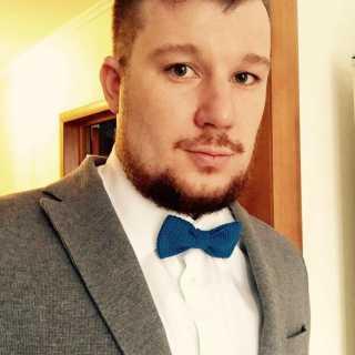 DmitriyKrikunov_0f501 avatar