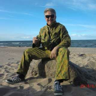 SergeyChechulin avatar