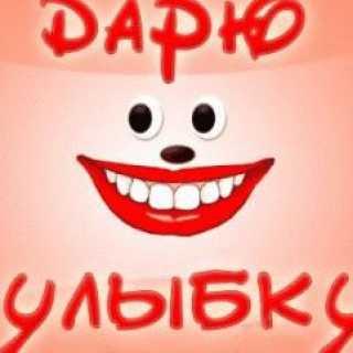 SvetlanaZelenkevich avatar