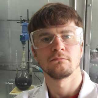 NikolayVoronets avatar
