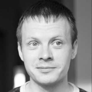IliaLavrov avatar