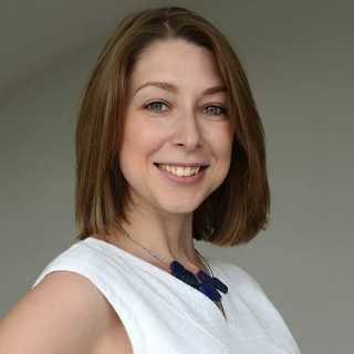 IrinaBarmina avatar