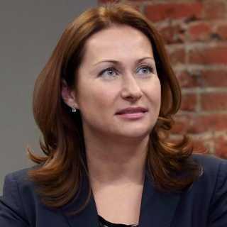 NataliyaEchkalova avatar