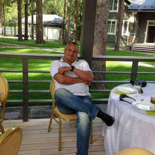 AndreyBeketov avatar