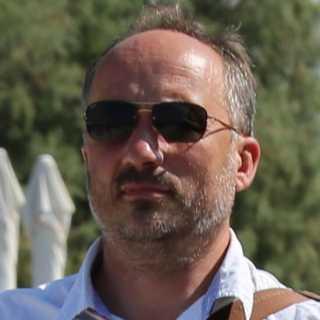 AndreyBelyakin avatar