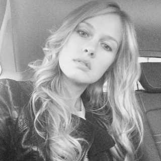 KateRakcheeva avatar