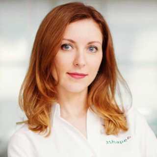MargaritaFadeeva avatar