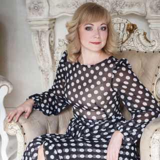 ElenaVadova avatar