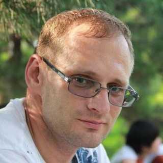 VladimirKovalev avatar