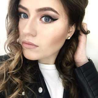 MarieLatte avatar