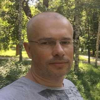 AntonTerentyev_a94d4 avatar