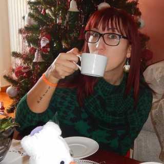MariaVafeidou avatar
