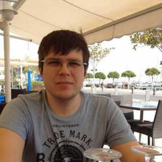 AntonGall avatar