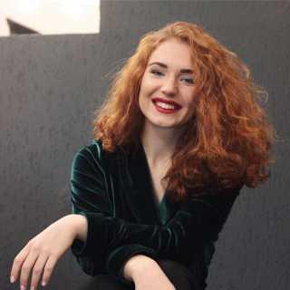 AlexandraSemenchenko avatar