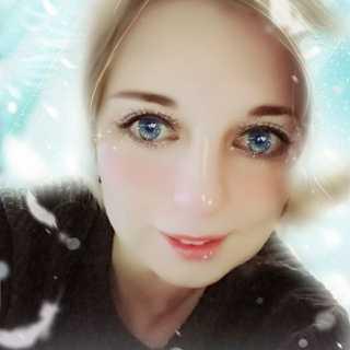 KaterynaSemenchenko avatar
