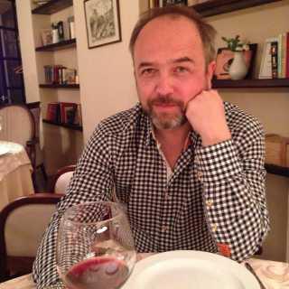 YaroslavKorytin avatar