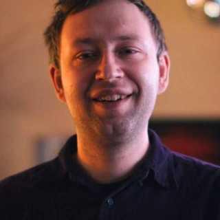 AlexeySannikov avatar