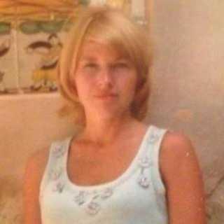 SvetlanaSerkina avatar