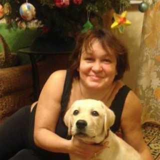 SvetlanaPopova_9f28e avatar