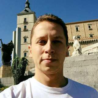 KirilPanichev avatar