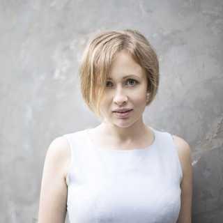 AnyaVissarionova avatar
