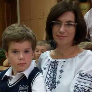 TatianaMamatova avatar