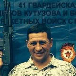 AndreyGarmash avatar