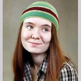 AnastasiaGorbatova avatar