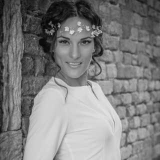 OlgaBezdverna avatar
