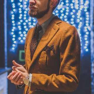 DmitriyChernikov avatar