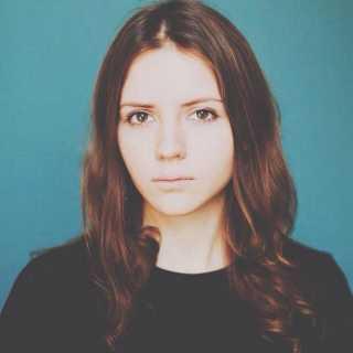 DariaMareeva_8417f avatar