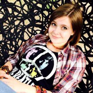 EkaterinaPtashkina avatar