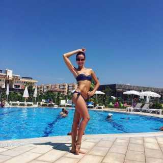 ValeriaGritsenko avatar