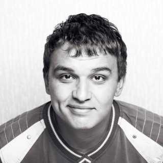 KonstantinGolovin avatar