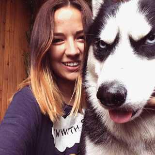 NataliaVolokitina avatar