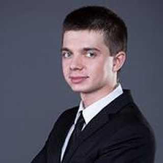 AndreyMorozov_ab6ff avatar