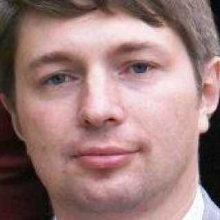 PavelTarakanov avatar