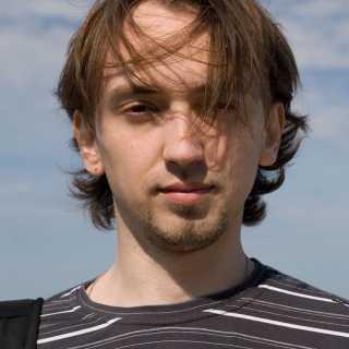 IlyaKuzmichev avatar