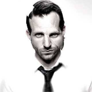 MattTompkins avatar