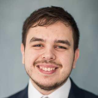 DmytroGuskov avatar