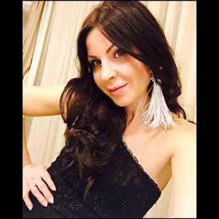 MironovaLuidmila avatar