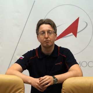 AndreyGrigorev_8e90c avatar