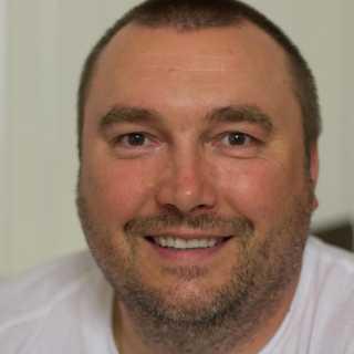 CukerbergObamovich avatar
