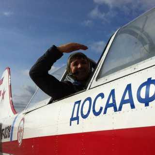 VadimYakovlev avatar