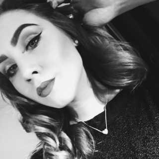 IrinaShaytanova avatar