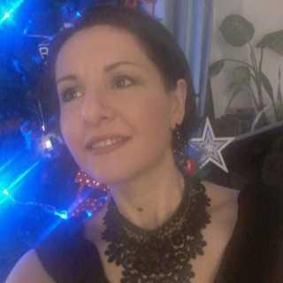 InnaRomanova_2687f avatar