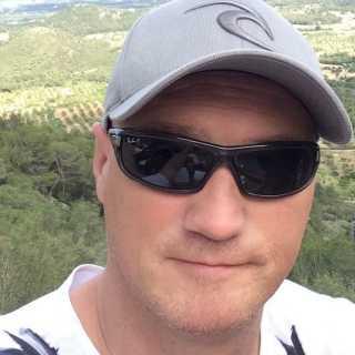 YaroslavSlavchenko avatar