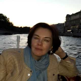OlgaNekrasova_e23a7 avatar