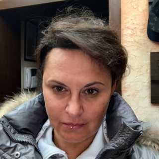ElenaStruyanskaya avatar