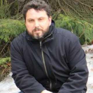 SergeyStasevich avatar